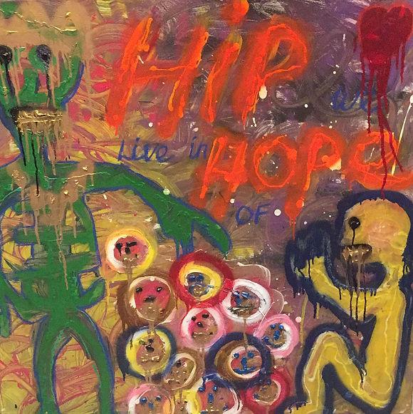 Tunka-Art_Hip-Hope-Gold-Mouth.jpg