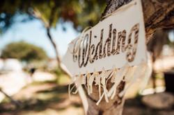 Cyprus-Wedding-Photographer-Paphos-17