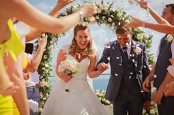 cyprus-villa-wedding-planner-70