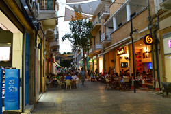 Ledra_Street_cafes_and_shops_by_night_Republic_of_Cyprus
