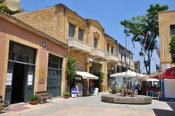 2010-07-07_09-02-19_Cyprus_Nicosia_Nicosia