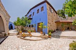 lefkara_village_cyprus_10
