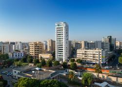 tower-25-jean-nouvel-nicosia-cyprus-pixellated-concrete_dezeen_1568_1