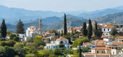 Larnaca_KatoDrys_View01_Silvio_Rusmigo