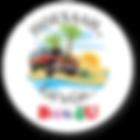 Google Mas Cyprus