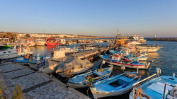 FamagustaDistrict_01-2017_img11_Agia_Napa