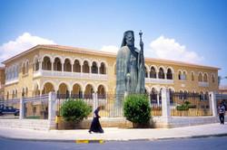 Cyprus_Nicosia