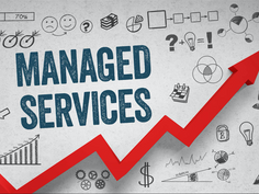 Why Managed IT Services are better than Flexi