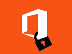 5 Tips to Properly Secure Your Microsoft 365