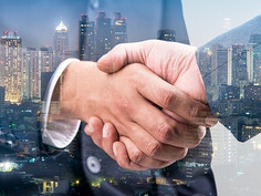 What is Smart Hands Service and How can it Help my Business?
