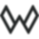 cropped-wearisma-site-icon-180x180.png