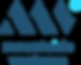 MV_Logo_two_lines_Secondary_RGB.png