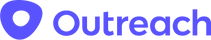 This is an image of the Outreach logo