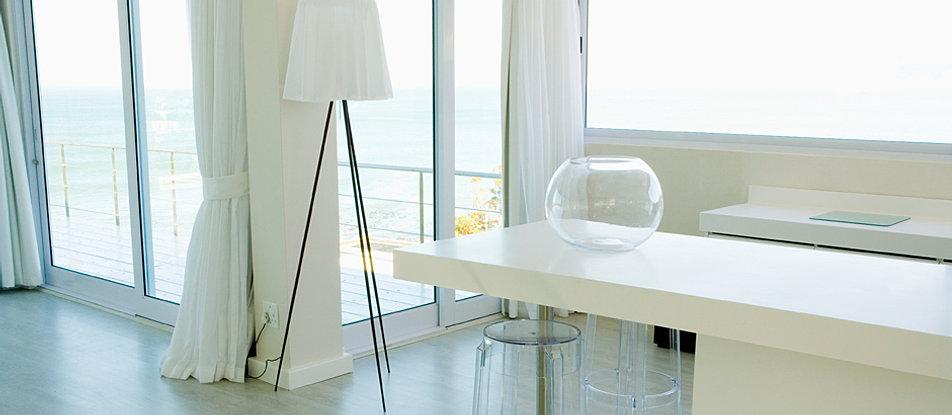 tarifs architecte d 39 int rieur bordeaux. Black Bedroom Furniture Sets. Home Design Ideas