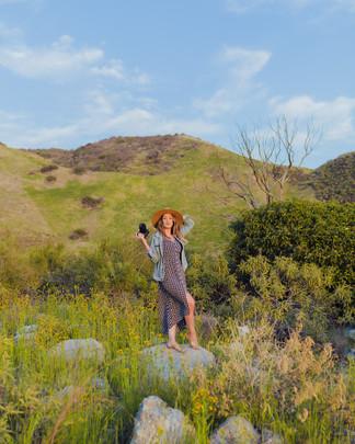 Bree in Wildflower Field-17.jpg