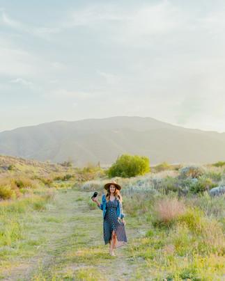 Bree in Wildflower Field-14.jpg