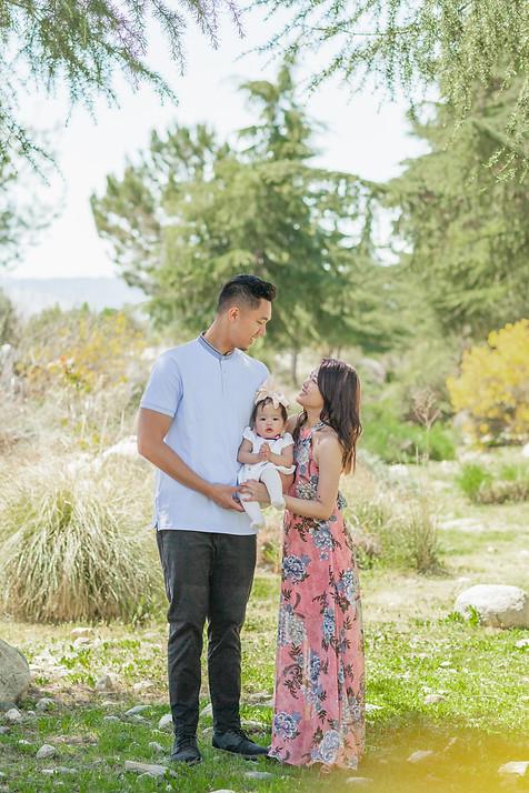 Pesigan Family   Rachel Ash Photo-42.jpg