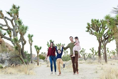 Gross Family-6.jpg