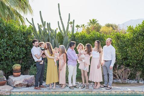 Bruzzese Family   Rachel Ash Photo-5.jpg