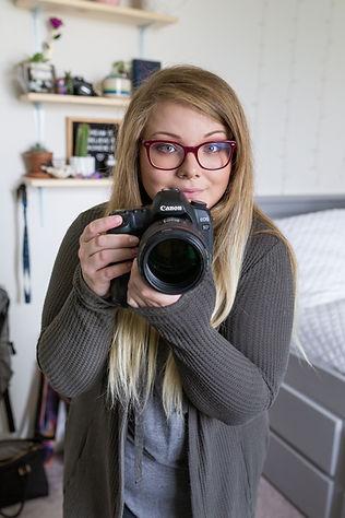 Rachel - Rachel Ash Photo-2.jpg