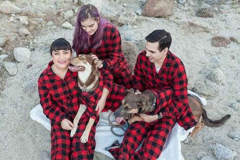 Jaurez Family   Rachel Ash Photo-36.jpg