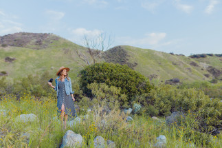Bree in Wildflower Field-21.jpg