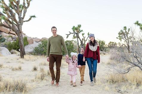 Gross Family-16.jpg