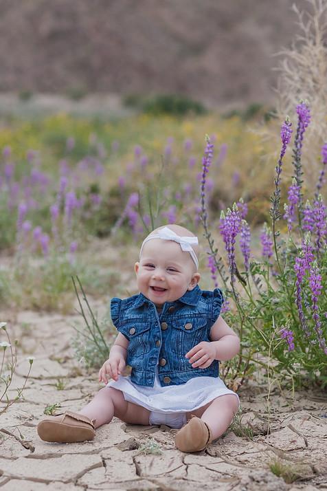McVey Family   Rachel Ash Photo-99.jpg