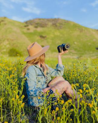 Bree in Wildflower Field-10.jpg