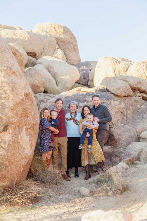 Rachel Ash Photo   Sayre Family-11.jpg