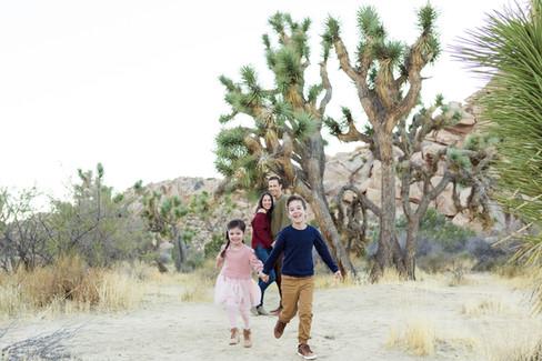 Gross Family-4.jpg