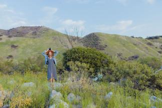Bree in Wildflower Field-19.jpg