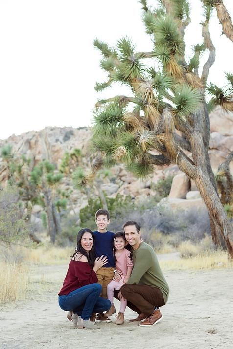 Gross Family-3.jpg