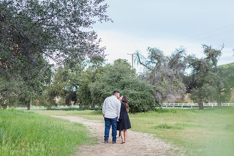Potenciano Family | Rachel Ash Photo-60.