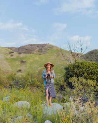 Bree in Wildflower Field-18.jpg