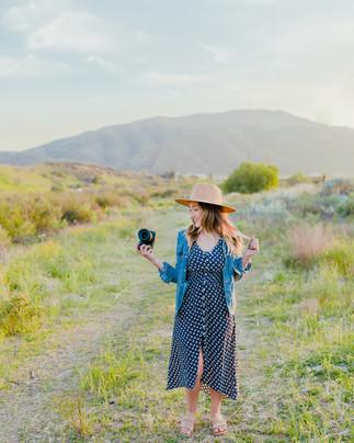 Bree in Wildflower Field-15.jpg