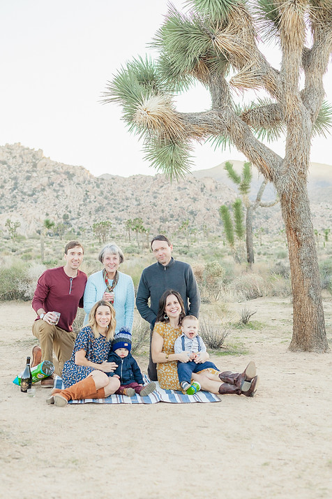 Rachel Ash Photo   Sayre Family-44.jpg