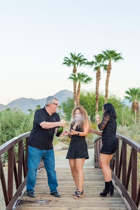 Barnett Family - Rachel Ash Photo-63.jpg