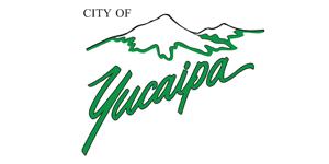 yucaipa.png