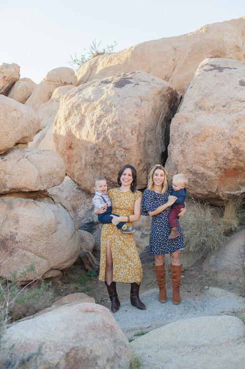 Rachel Ash Photo   Sayre Family-13.jpg