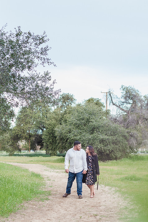 Potenciano Family | Rachel Ash Photo-51.
