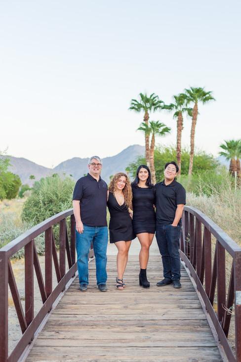 Barnett Family - Rachel Ash Photo-56.jpg