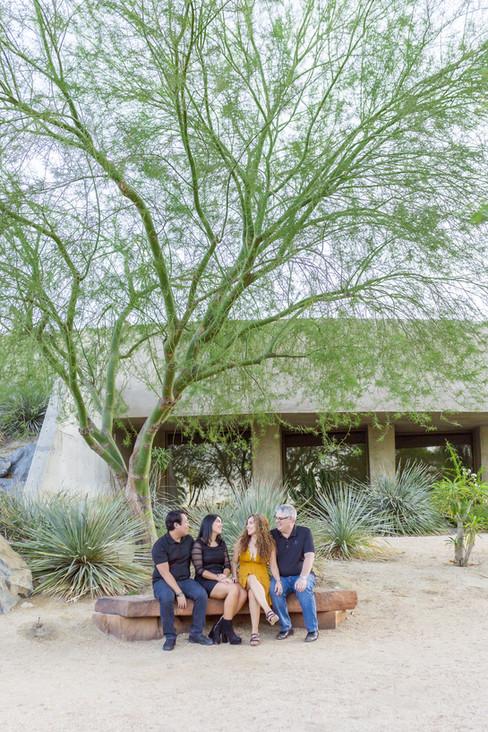 Barnett Family - Rachel Ash Photo-17.jpg