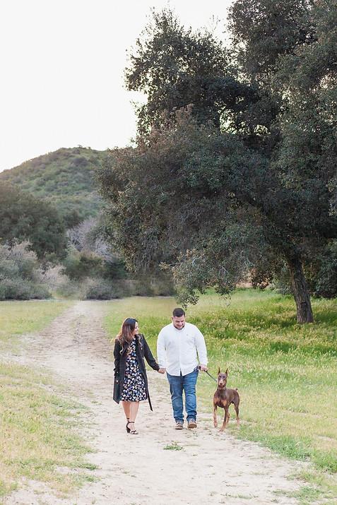Potenciano Family | Rachel Ash Photo-3.j