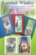 0_kamien_plakat 2.jpg