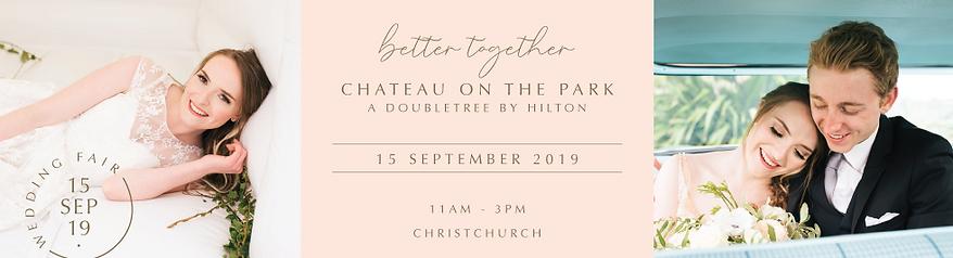 2019 Better Together_Website.png