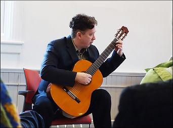 Vladimir guitar pic 1.jpg