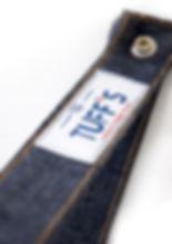 Etagere suspension jean