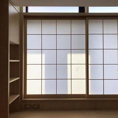 星野之家 HOSHINOYA HOUSE
