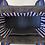 Thumbnail: BRADY Canvas Tote bag S/L